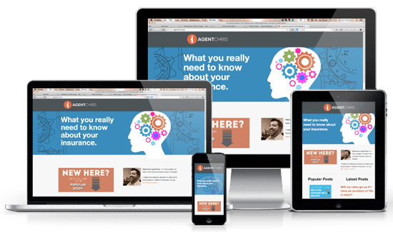 responsive_web_design_by_richerimage.co_.uk_